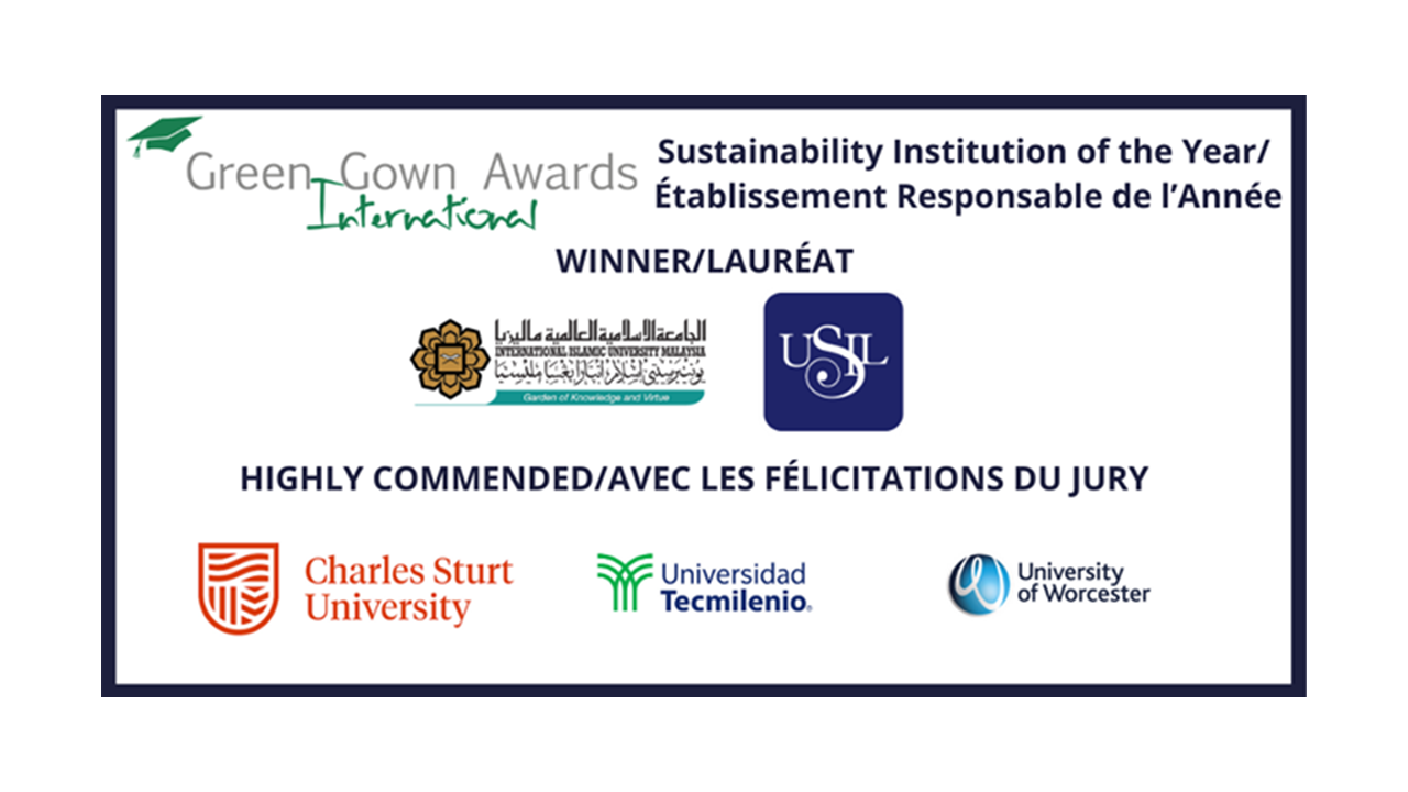 greengownawards