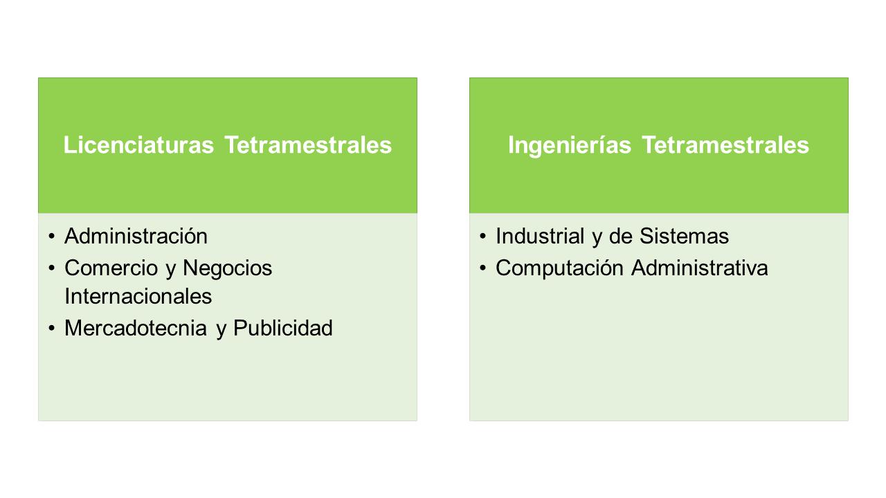 tecmilenio connect