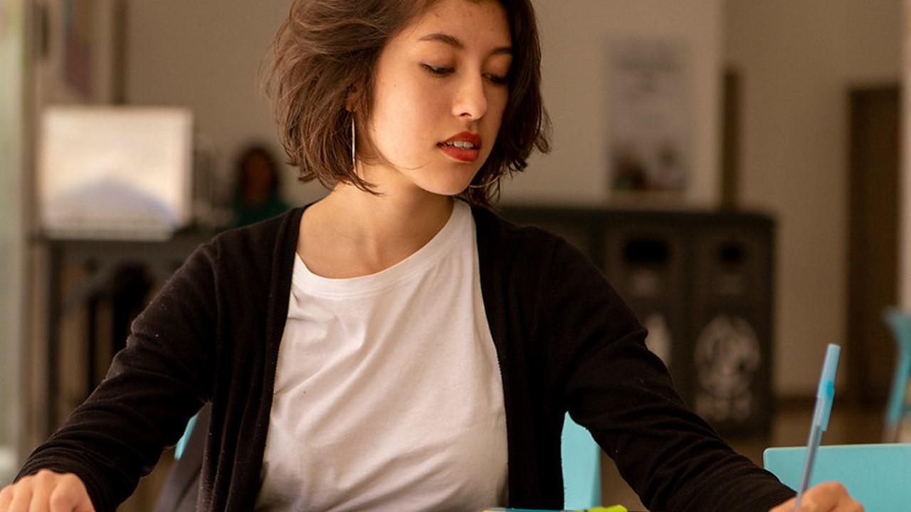Consejos para trabajar productivamente desde casa